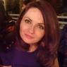 Adina Besson