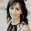 Samia Rodriguez