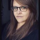 Angelique Desvol