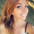 Vanessa Berth