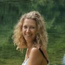 Laura Mélédo