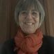 Sophie Ringenbach Praticien en biorésonance PONT EVEQUE