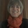 Sophie Ringenbach