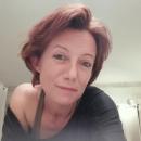 Caroline Musereau