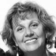 Claudine Tomassini