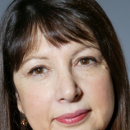Lisette Karachalios