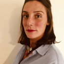 Sonia Lerouge