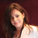 Marjorie MARIE