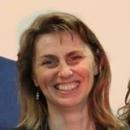 Doriane Boyer