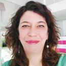 Céline Gaillard