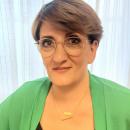 Cathy Chapalain