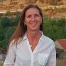 Virginie Castagnol