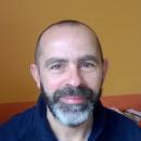 Christian Delmas