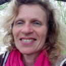 Chantal Boisson