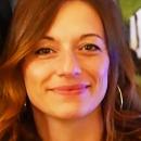 Emmanuelle Silvente