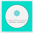 Veronique Thomas-Damprunt