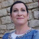 Christine Mangeolle