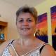 Laurence Vidal Praticien en massage intuitif de bien être ST DENIS DE PILE