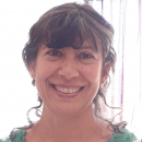 Jacqueline Escande
