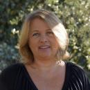 Karine Janot-Delmas