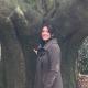Anaïs Adergal Praticien en massage californien NEANT SUR YVEL