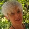 Christiane Escot