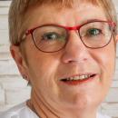 Nathalie Texier