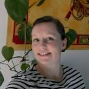 Amélie Prédhomme