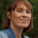 Sylvia Briand