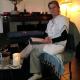 Catherine Lenot Praticien en massage bébé AGDE