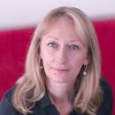 Valerie Pequignot Hagnere