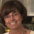 Clara Campanelli