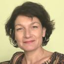 Valérie Genty Marti