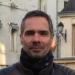 Thierry Maniglier