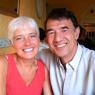 Bernard et Sylvie Leloup