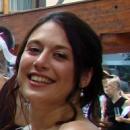 Dorine Volpato