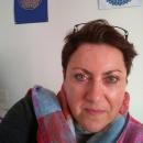 Morgane Lefort
