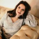 Julie Montaner