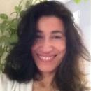 Sylvia Seghir