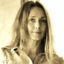 Gwenola Larivain