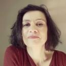 Agnès Pain