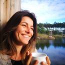 Stéphanie Hervé