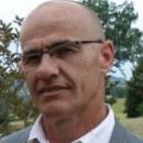 Philippe Rousset