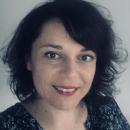 Laetitia Corbi