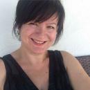 Sylvie Myriam Lerdou-Udoy