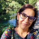 Sonia Stellati