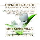 karine villa hypnose pnl emdr annuaire th rapeutes. Black Bedroom Furniture Sets. Home Design Ideas
