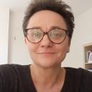 Sandrine Vaudin