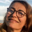 Sandrine Poisson