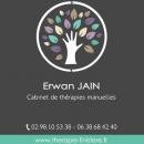 ERWAN JAIN